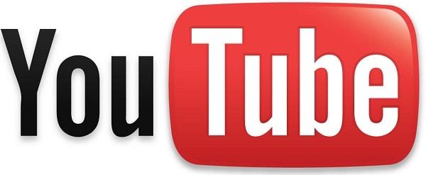 Видео как пользоваться Youtube com activate