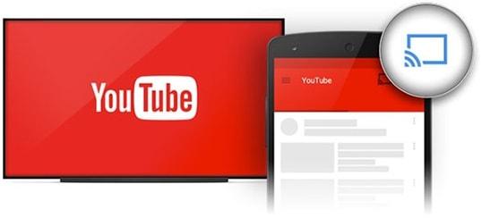 Как ввести код с телевизора на Youtube com activate